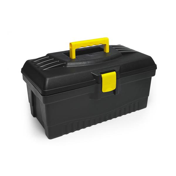 Carry Case - Alternative Style