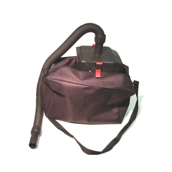 Express Vacuum Carry Bag