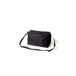 Express Vacuum Carry Bag - Alternative View