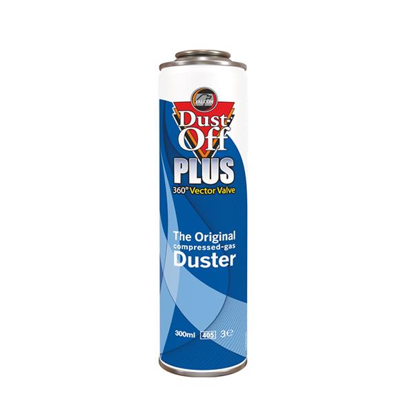 Falcon Dust-Off Plus Refill