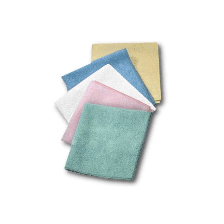 General Purpose E-Cloth - Colours