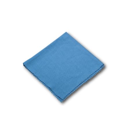 Glass/Polishing E-Cloth - Cloth