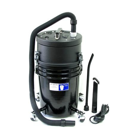 High Capacity Vacuum Cleaner