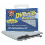 Falcon Dust-Off DVD/CD Cleaning Cloth