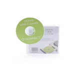 Q Connect DVD/CD Lens Cleaner
