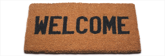 Welcome to Cleaner Systems Ltd